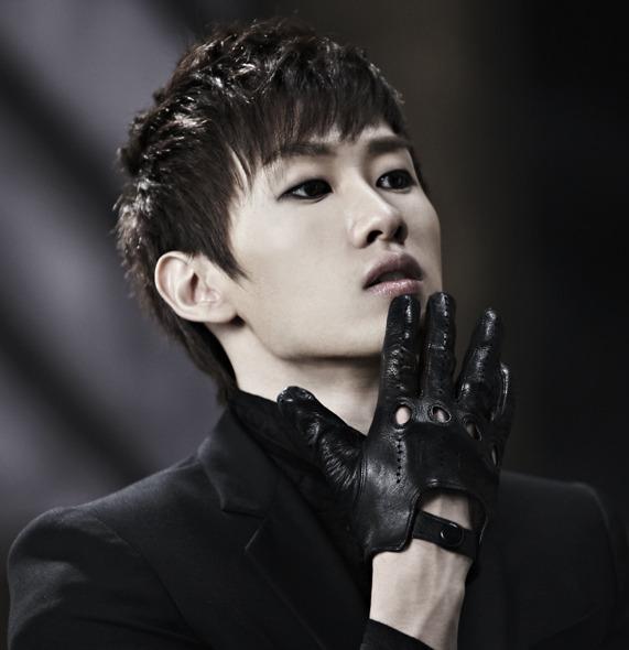 SJ-M 公式 4