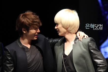 friends of korea 5