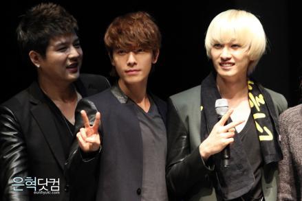 friends of korea 3