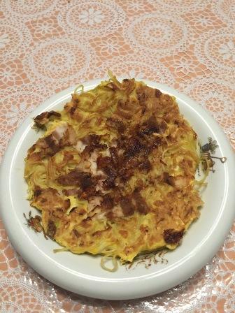 okonomiyaki11.jpg