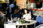 11月20日 浜松ワインセラー