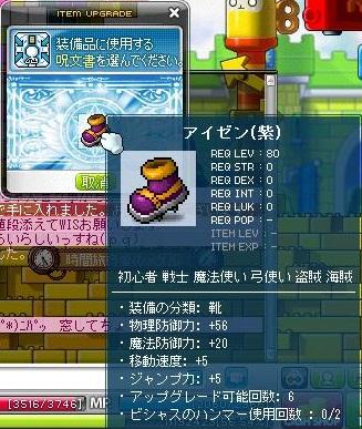 Maple110111_004320.jpg