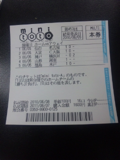453_D.jpg