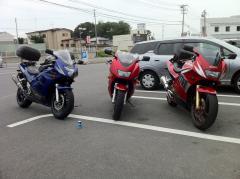 RF福島ツー3