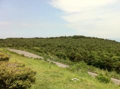 RF福島ツー4