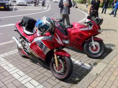 RF福島ツー13