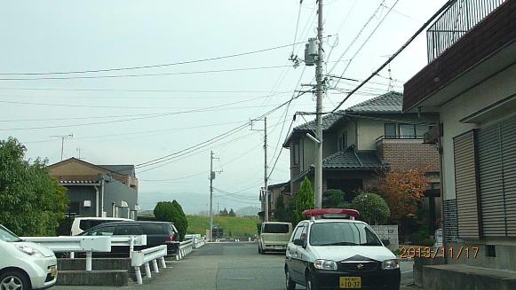 131117 面影鳥取警察署10-37(1)(1)(1)