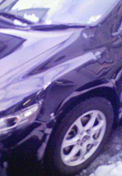 201102031629000.jpg