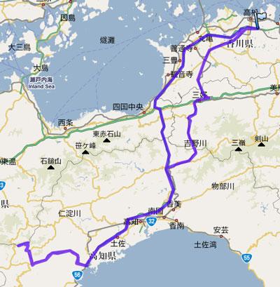 101011_map.jpg