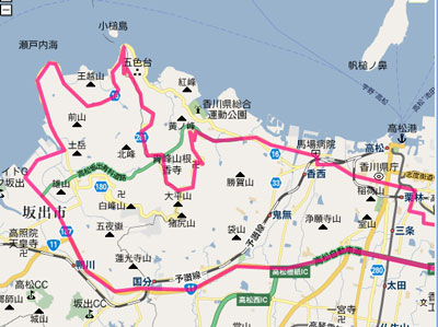 101018_map.jpg