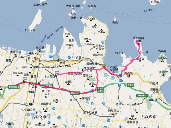 101106-map.jpg