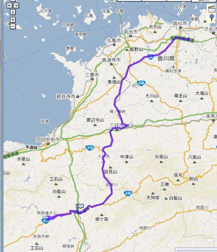 101128-map.jpg