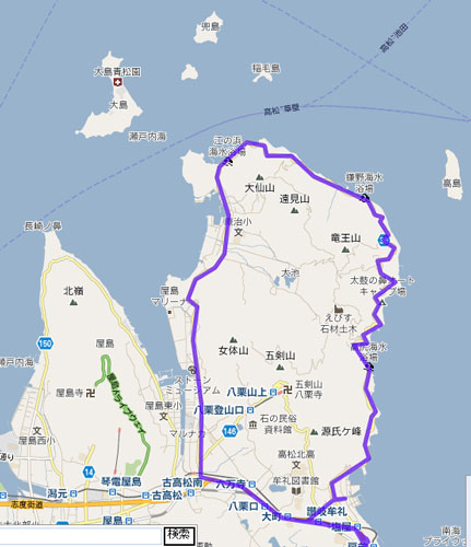 101215-map.jpg