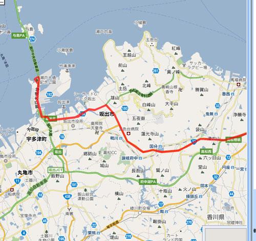 101219-map.jpg