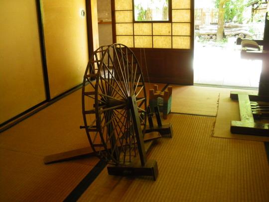asukeyasiki001.jpg