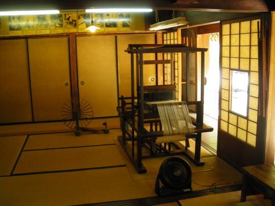asukeyasiki003.jpg