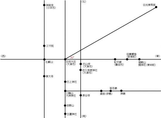 hiyosi-line001.jpg