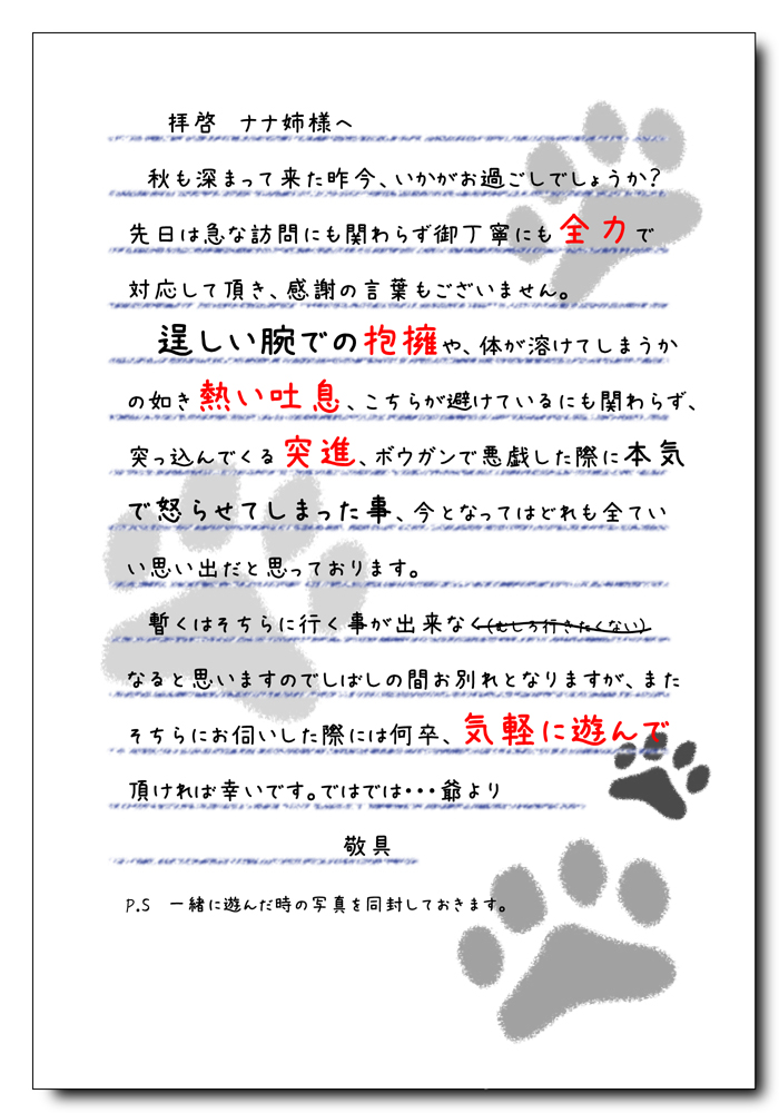 919手紙 のコピー.pdf
