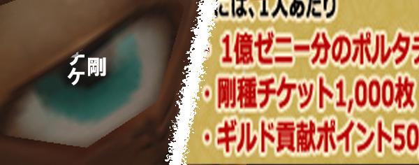 コピー ~ コピー ~ mhf_20101110_184729_670 のコピー