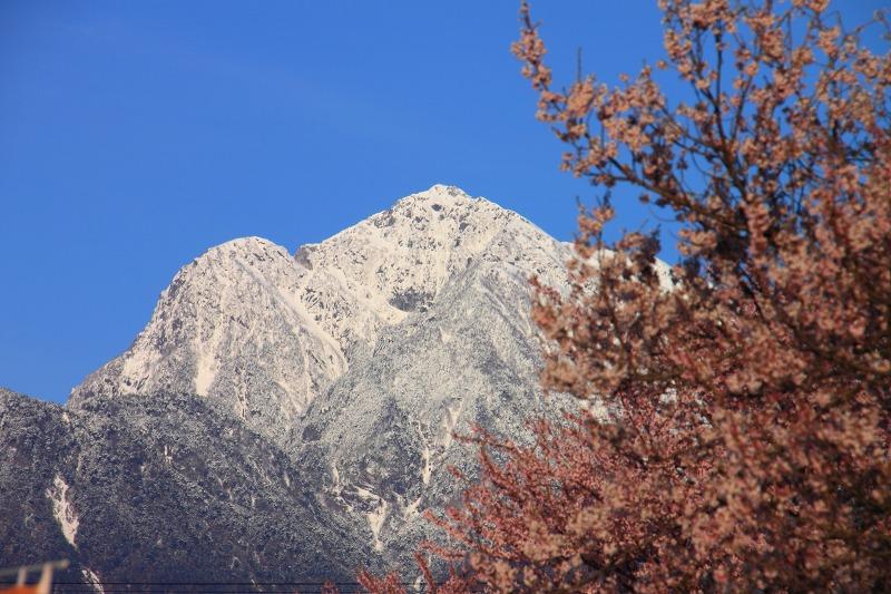 2012年4月15日 黒岳_008