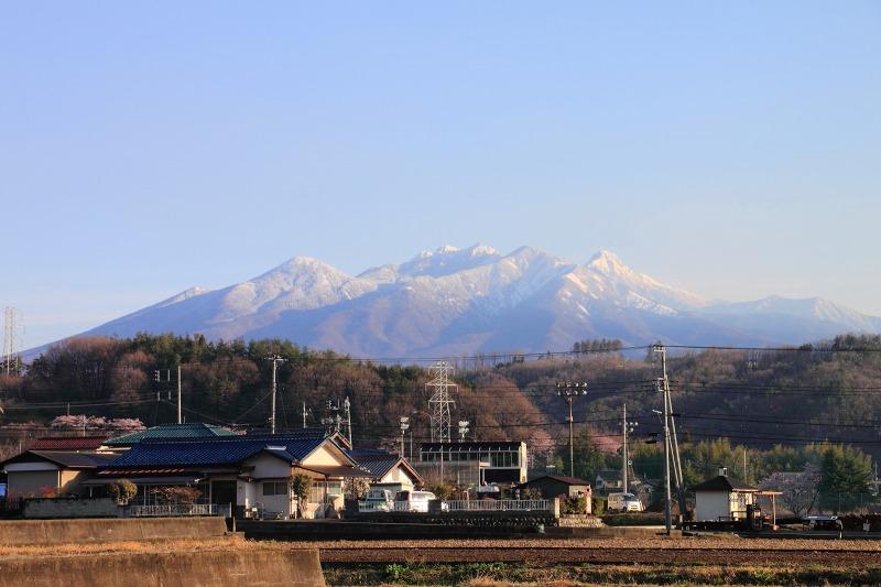 2012年4月15日 黒岳_009