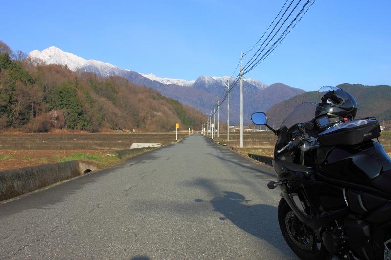 2012年4月15日 黒岳_010