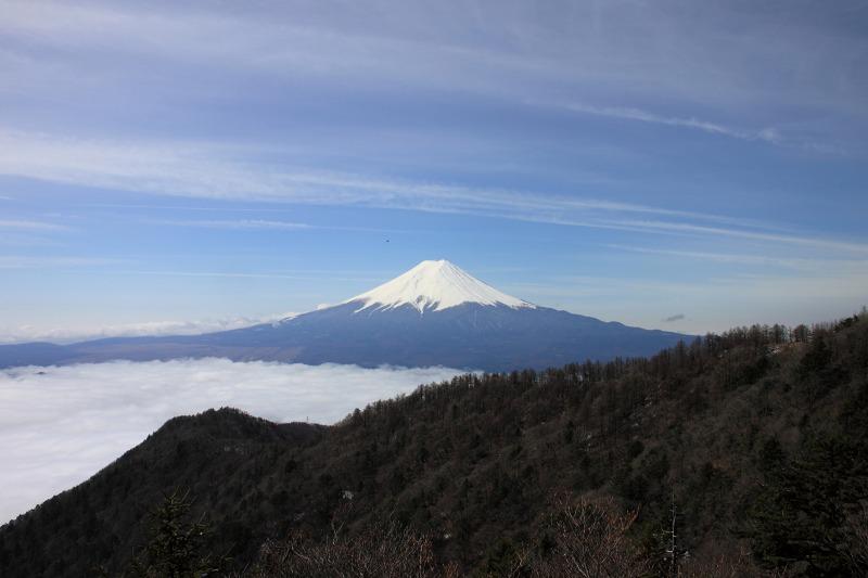 2012年4月15日 黒岳_020