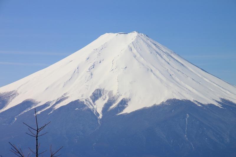 2012年4月15日 黒岳_021