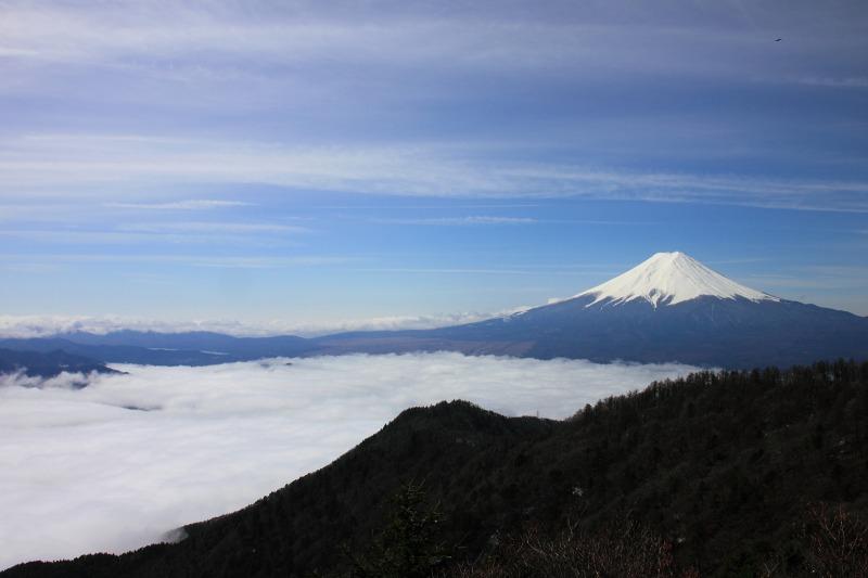 2012年4月15日 黒岳_022