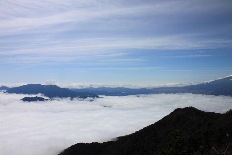 2012年4月15日 黒岳_023
