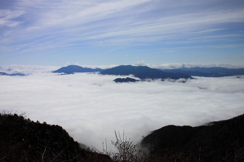 2012年4月15日 黒岳_024