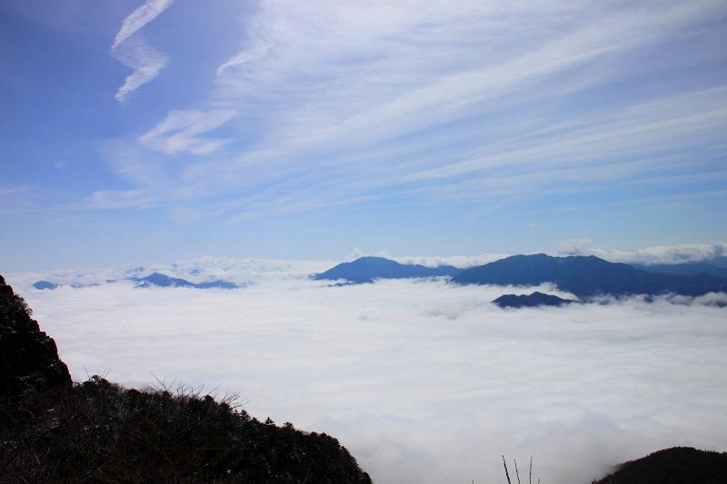 2012年4月15日 黒岳_025