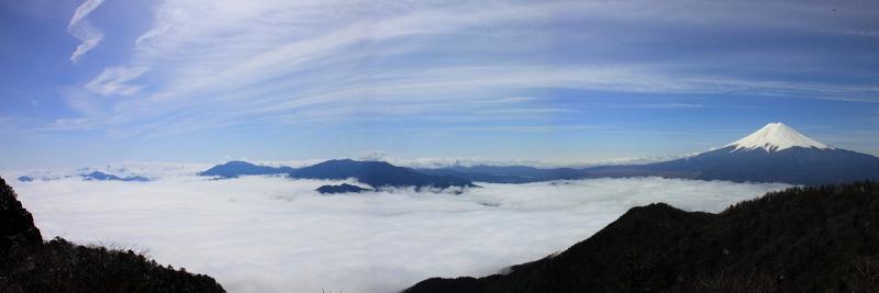 2012年4月15日 黒岳_026