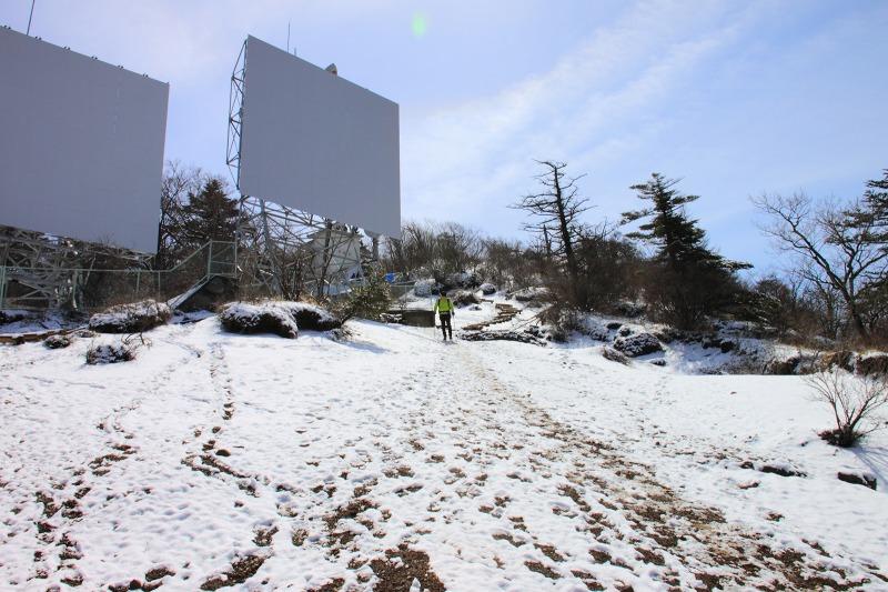 2012年4月15日 黒岳_027