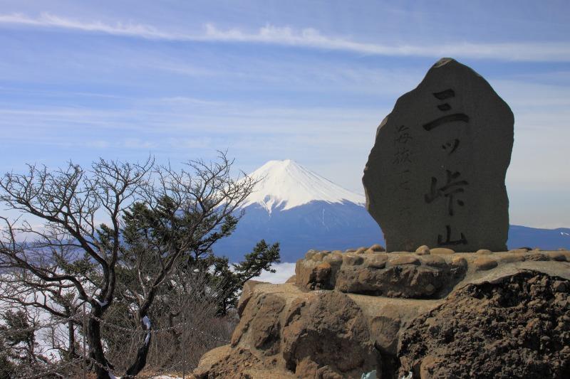 2012年4月15日 黒岳_028