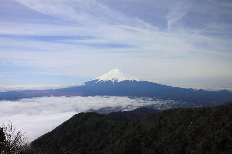 2012年4月15日 黒岳_029