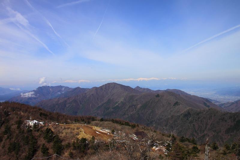 2012年4月15日 黒岳_030