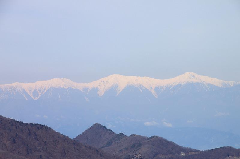 2012年4月15日 黒岳_032
