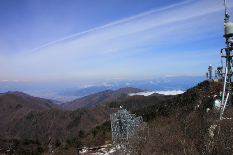 2012年4月15日 黒岳_031