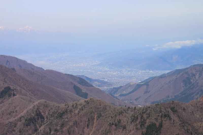 2012年4月15日 黒岳_033