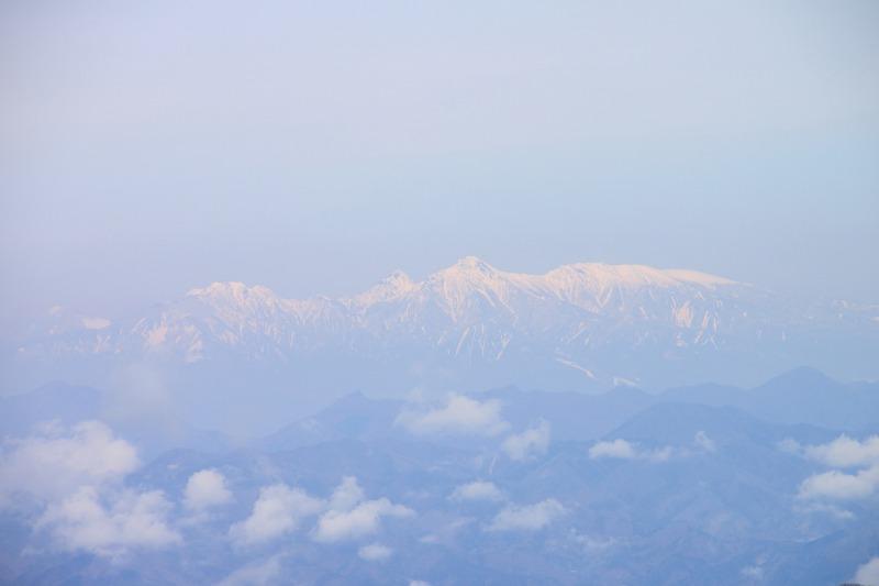 2012年4月15日 黒岳_034