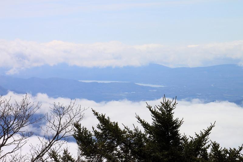 2012年4月15日 黒岳_035