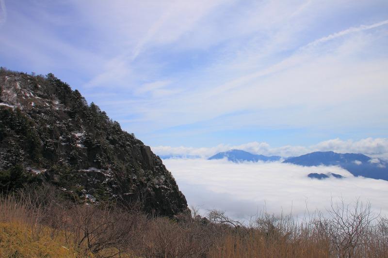 2012年4月15日 黒岳_036