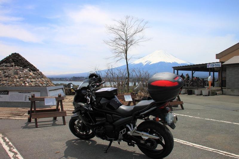 2012年4月15日 黒岳_038