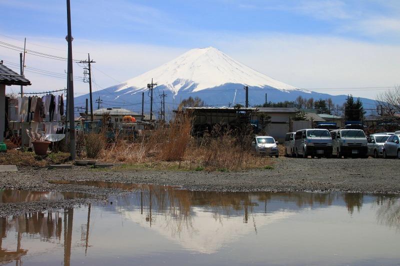 2012年4月15日 黒岳_041