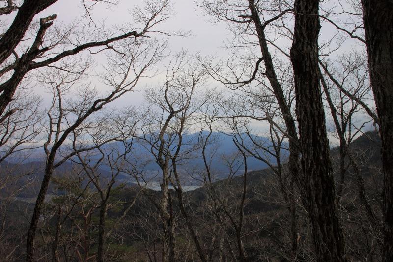 2012年4月15日 黒岳_043