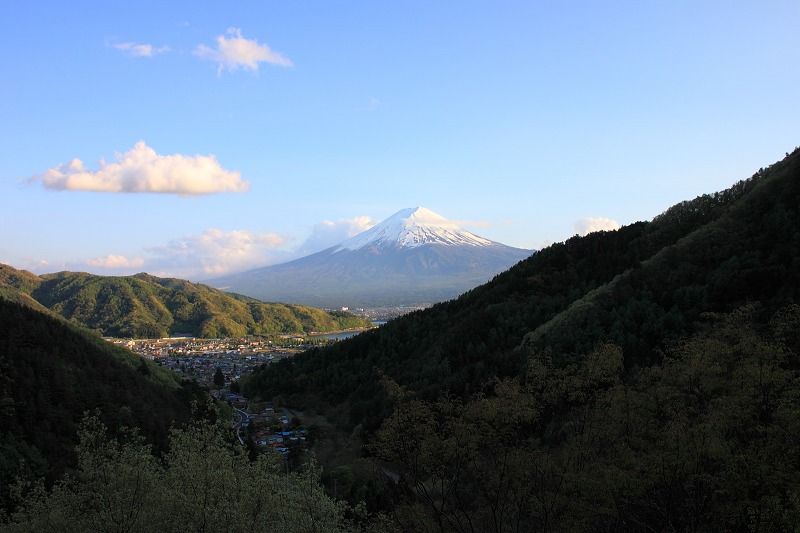 御坂黒岳_009