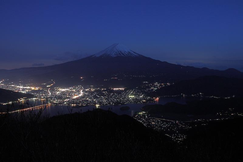 御坂黒岳_015