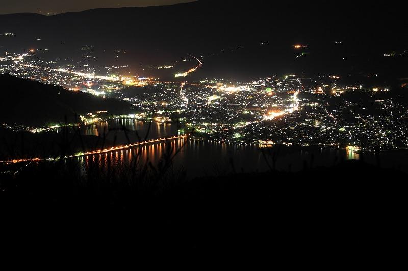御坂黒岳_017