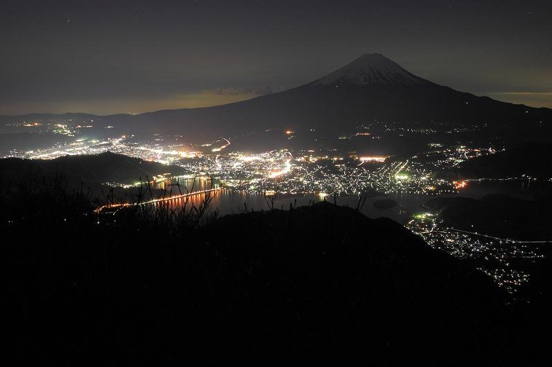御坂黒岳_016